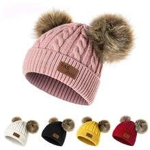 Детская шапка детская шапки для маленьких мальчиков девочек