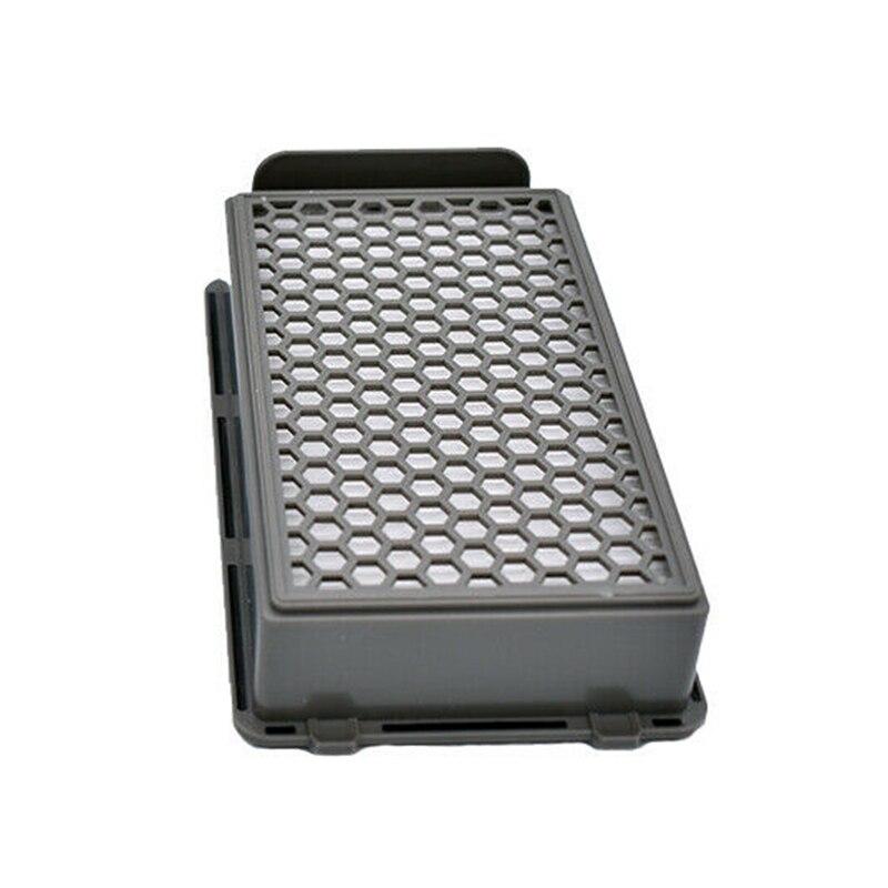 Filtro para Rowenta ZR903501 Power RO3715/RO3759/RO3798 aspiradora partes Pro