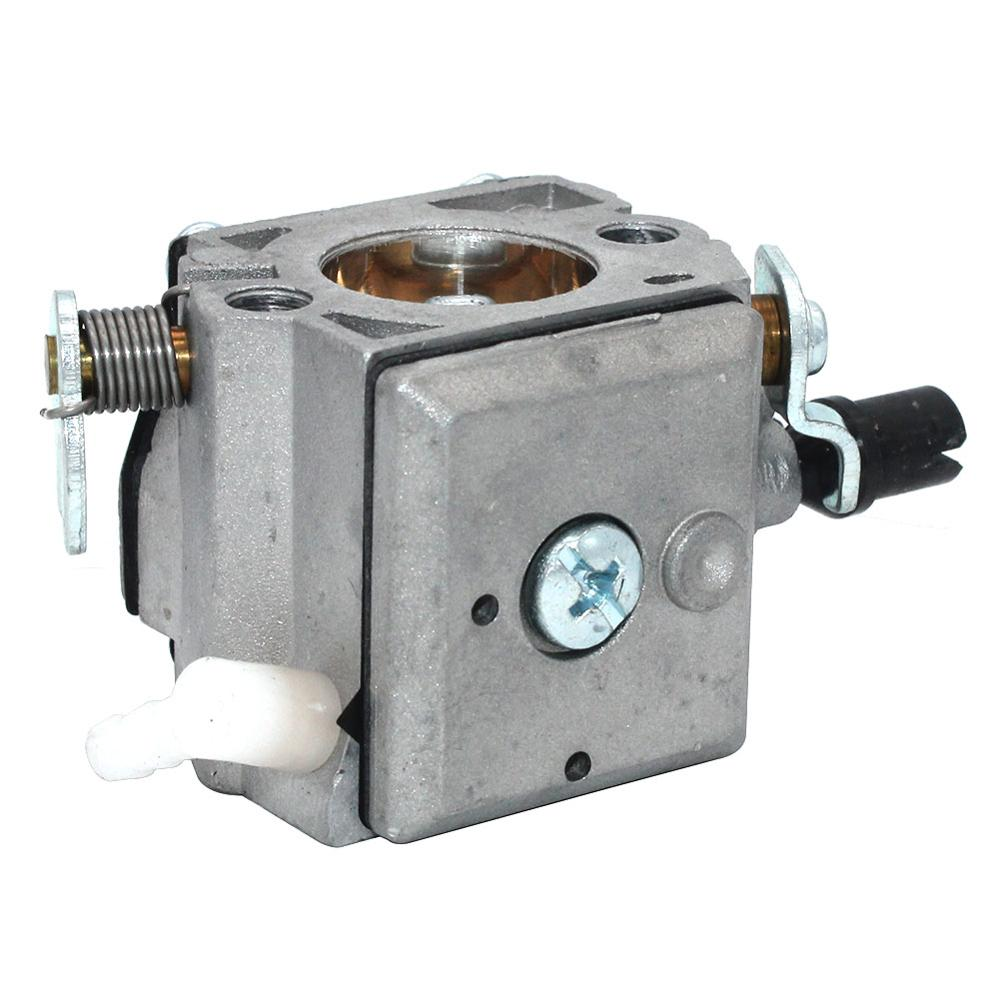 Carburetor For STIHL Chainsaw 038 038AV 038 Super 038 Magnum MS380 MS381 MS381N MS381Z Reference PN 1119 120 0650