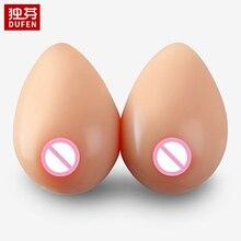 أشكال ثدي من السيليكون عالية الجودة على شكل BT لتضميد الصليبين ثدي اصطناعي دعائم كوسبلاي كروسدرسر