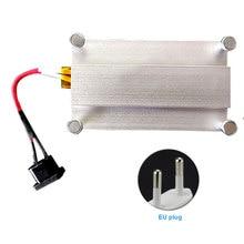Thermostat LED Lampe Perle Entlötstation BGA Chip Multifunktionale Fieber Platte Heizung Werkzeug Schnell 550W LCD Streifen Vorwärmen