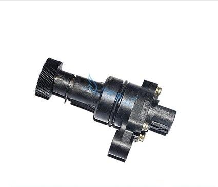 Tacho Sensor GWM 3802100-M16 für Great Wall Haval M2 Blumigen