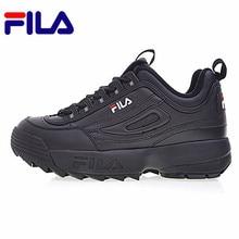 FILA Mens Sneaker Fila Women Running Shoes