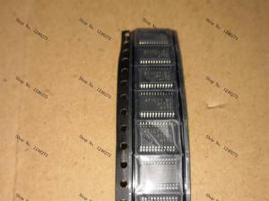 Image 1 - ATIC71 B1 ATIC71B1 ATIC71 B1 TSSOP24 100% yeni orijinal