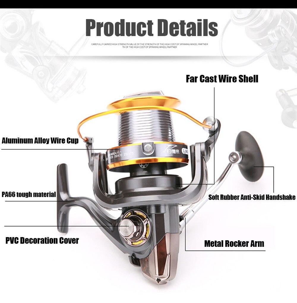 fishing-reel-(7)
