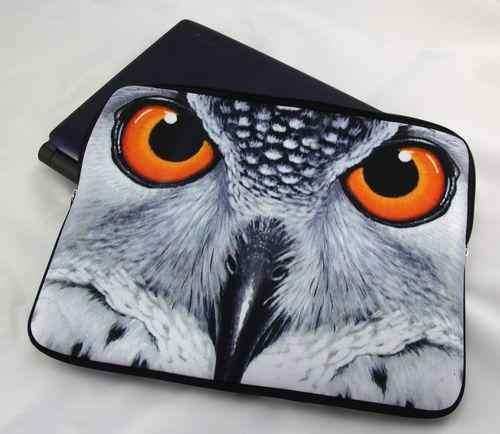Pug Hond Laptop Sleeve 13 14 15 17 15.6 Notebook Tas voor MacBook Air 13 Mode Vrouwen mannen Tas case voor MacBook Pro 13 2019 Case