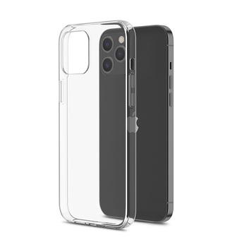 Ultra cienka szczupła przezroczysta miękka TPU Funda dla iPhone X XS 8 7 6 5 S Plus skrzynka przezroczysta dla iPhone 11 12 Pro Max XR SE 2 2021 okładka tanie i dobre opinie HTMOTXY APPLE CN (pochodzenie) Częściowo przysłonięte etui Luxury Transparent Case For iPhone 11 12 Mini Pro Max Case