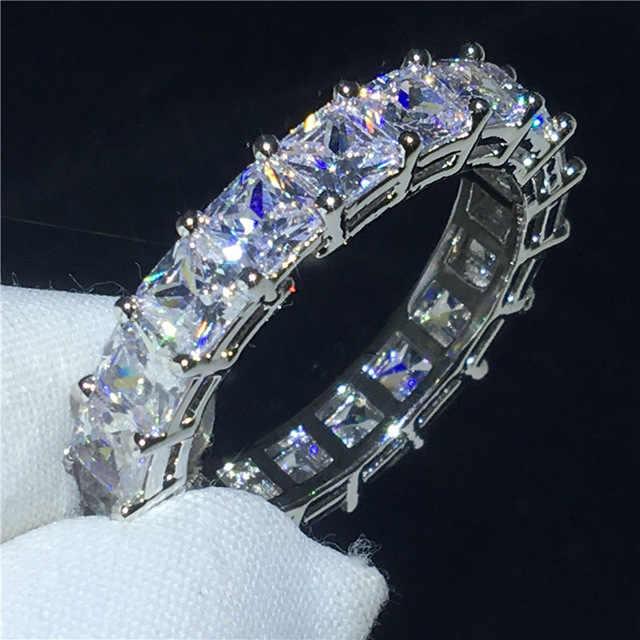 Женское свадебное кольцо с бриллиантами, обручальное кольцо с бриллиантами в форме сердца персикового цвета, otali.ru