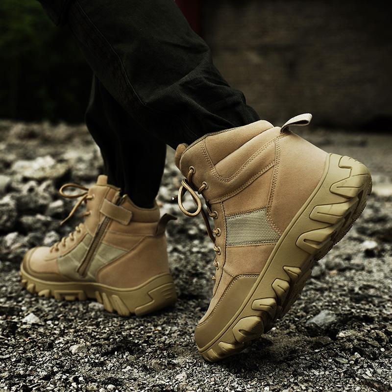 IHRtrade,Men's Outdoor Boots,MS-1551-,Winter Tactical Boots,Where To Buy Winter Tactical Boots,Women's Winter Tactical Boots