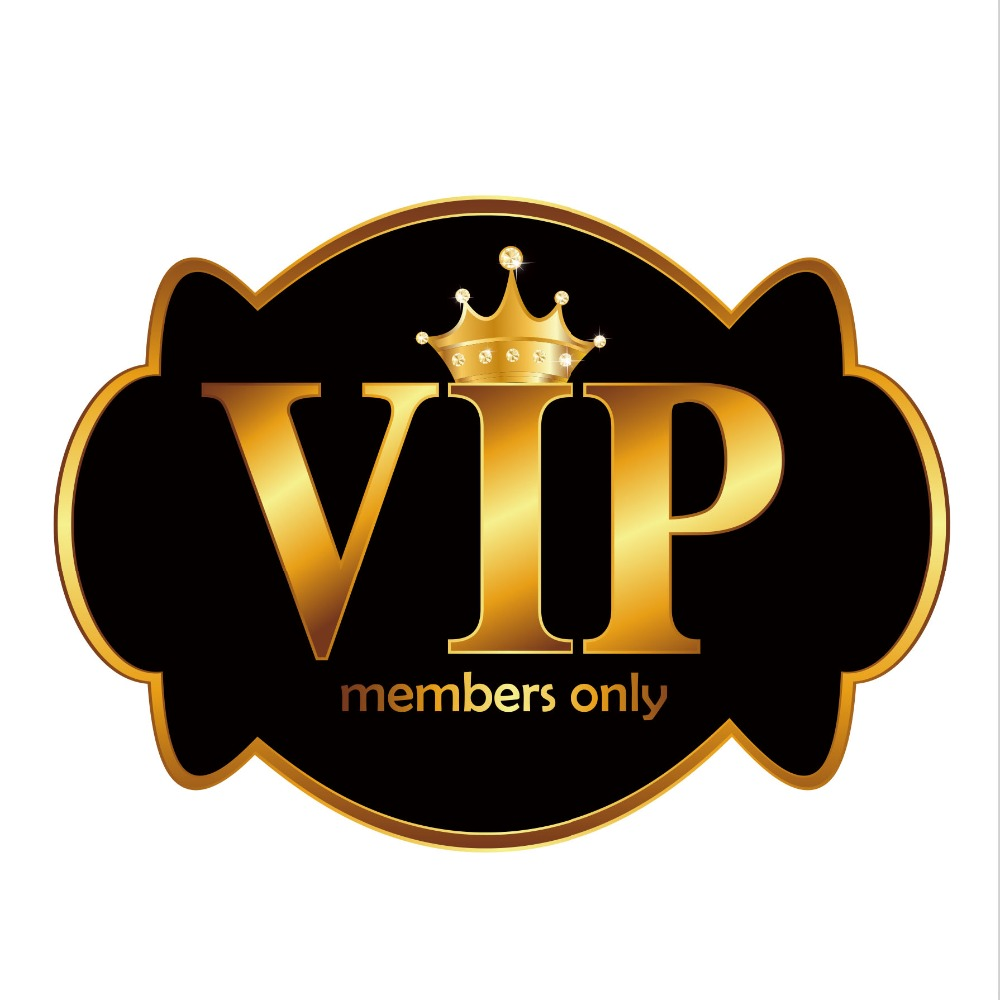 VIP For Friend