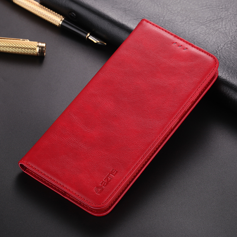 Luxury Soft TPU Cover Case For Samsung Galaxy S20 Ultra Flip Leather Stand Cases For Samsung Galaxy S20 Ultra Book Style Cover