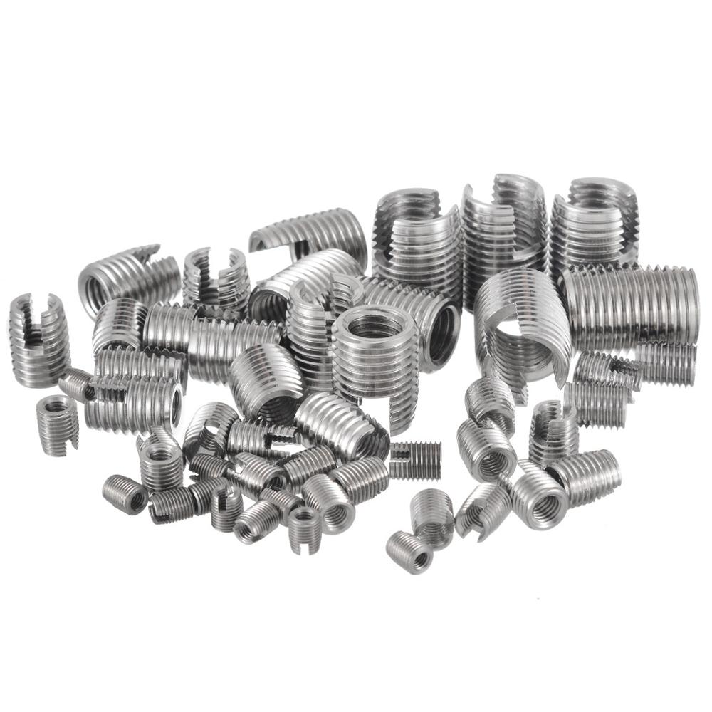 Simpson Strong Tie F10C144WDC Self-Drilling Wafer-Head Screw with Wings Number 10 by 1-7//16-Inch Type 410 Stainless Steel 100 per Pack