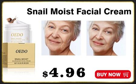 Улиточный увлажняющий крем для лица против морщин против старения отбеливающий крем импортный уход за кожей против морщин укрепляющий уход 40 г