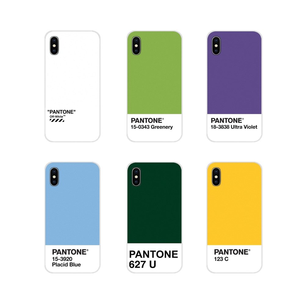 For <font><b>Meizu</b></font> M2 M3 M5 M6 NOTE M3S M6S <font><b>M6T</b></font> MX6 U20 pro 5 6 plus Luxury Caliente Pantone Accessories Phone <font><b>Cases</b></font> Covers image