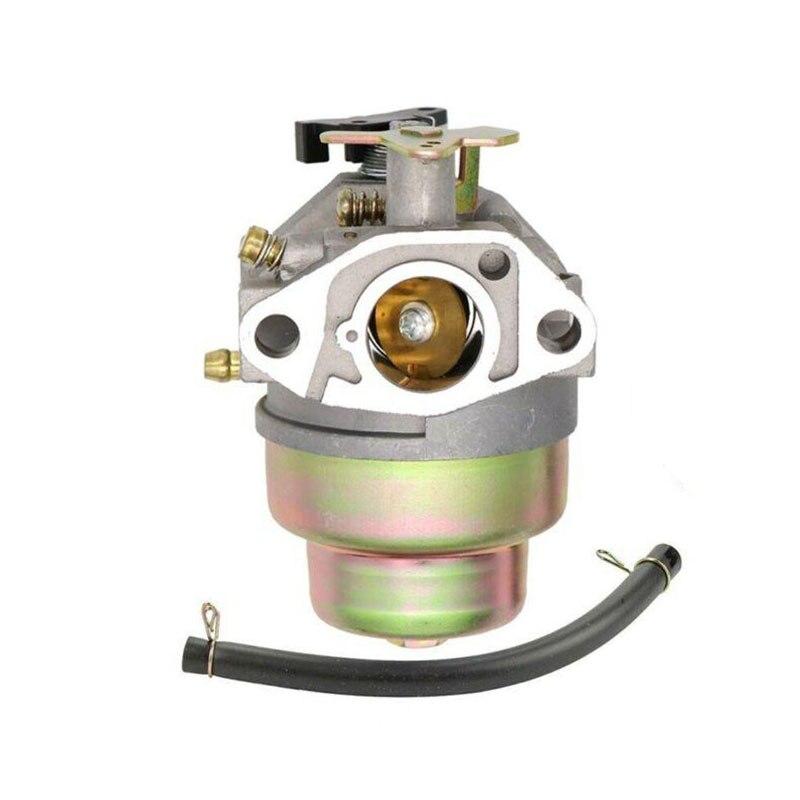 Carburateur HONDA GCV135 GCV160