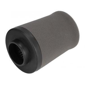 Image 3 - Elemento de limpieza de filtro de aire, compatible con CFMOTO, CF800, ATV, accesorios de motocicleta, automóviles