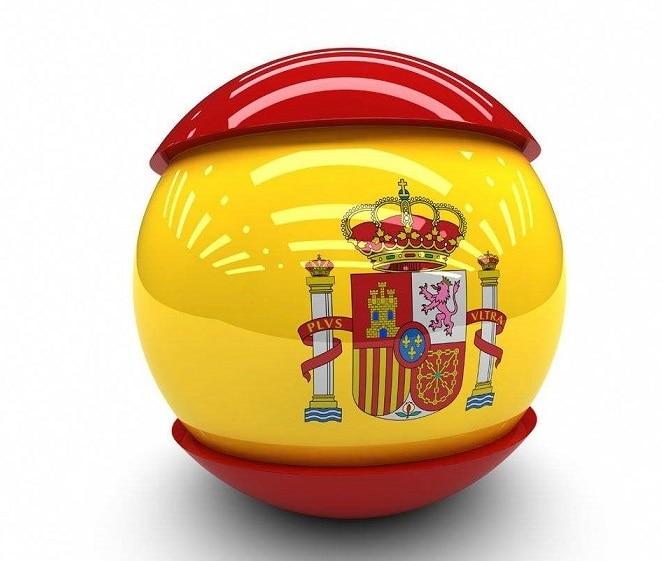 Best Spain IPTV Subscription 2020 Cinema DAZN Package Movistar Europe Stable Sports Android Tv Box Samrt Tv M3U  No XXX PC EPG