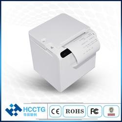 Pełna cięcia 3 Cal tanie Bluetooth drukarka pokwitowań 80mm z papier termiczny Pos POS80B