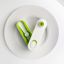 Mini Air Conditioner Fan Portable USB Cooler Cooling Rechargeable Handheld Micro U1JE