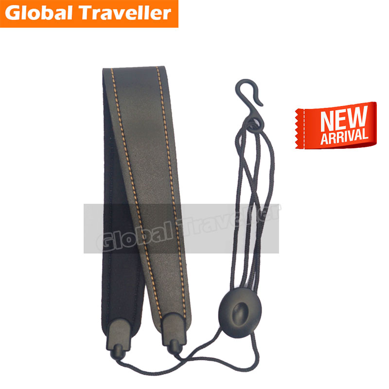 Clarinet Neck Strap Soprano Sax Neck Harness Alto Sax Neck Lanyard Tenor Saxophone Neck Band Sling