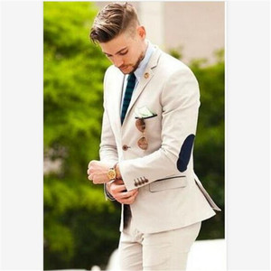 New Men's Suit Smolking Noivo Terno Slim Fit Easculino Evening Suits For Men Groom Tuxedos Groomsmen Party latest Best Man (Jack