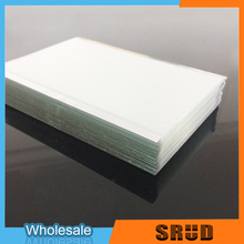 For Samsung Galaxy S20 S20+ S20u Optical Clear Adhesive OCA Film LCD Display Screen Replacement Parts