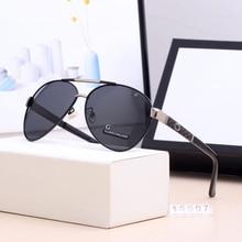 Sunglasses Men Brand Designer Sunglasses Men Polarized Fashi