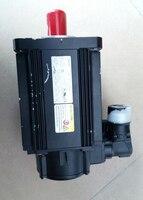 MSK061C-0300-NN-M3-UP1-NNNN verwendet in gute zustand können normalen arbeits