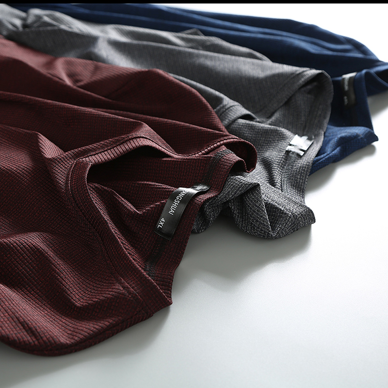 11XL 10XL 9XL 8XL 7XL 6XL XXXXL Plus Size Fashion Print Men Clothes 2020 Tops & Tees T-Shirts Summer Short Sleeves Brand Tshirt