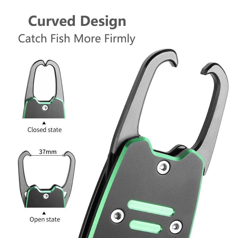gancho equipamento pesca alta qualidade acessórios pesca