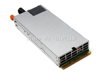 Server power supply for R910 R510 1400W D1200E-S0 D1200E-S1 RN0HH 04V04J DPS-1200MB A will fully test before shipping