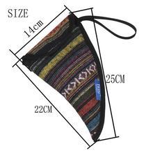 Ocarina Gig Bag сумка для переноски защитная сумка с ремешком для 12 отверстий ocarina