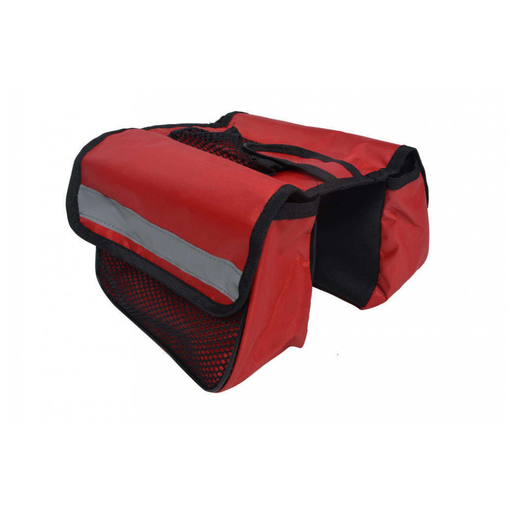 Sports & Entertainment Cycling Bicycle Accessories Bicycle Bags & Panniers  410541