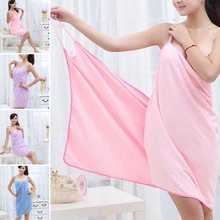 2021 новинка ванна халат без рукавов для женщин халат халат теплый халат однотонный женский халат женские халаты пеньюар HO832471