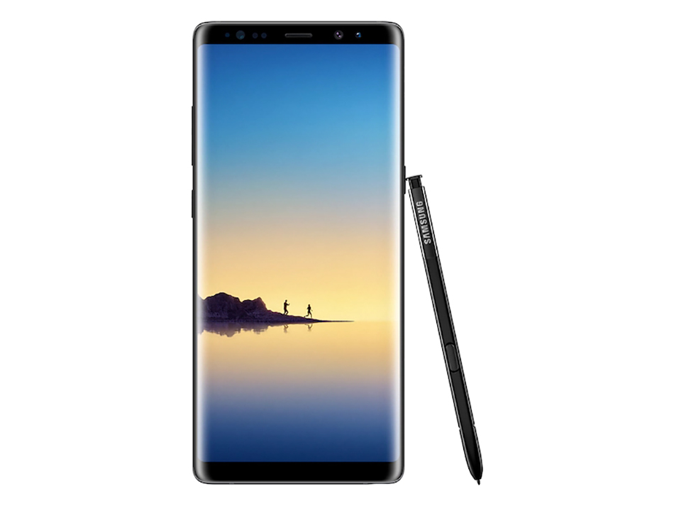Note8-Front-S-Pen-Midnight-Black-1.webp