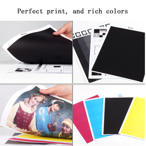 Image 5 - Compatible PG 445 445XL cl446 pg445 PG 445 CL 446 CL 446xl ink cartridge for Canon PIXMA MG 2440 2540 2940 MX494 IP2840