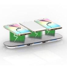X pour Triple Samsung