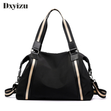 Top-handle Bags Handbags Women Famous Brand