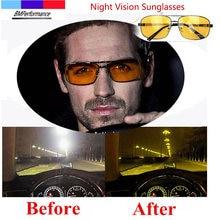 Солнцезащитные очки с антибликовым покрытием для bmw e36 e46