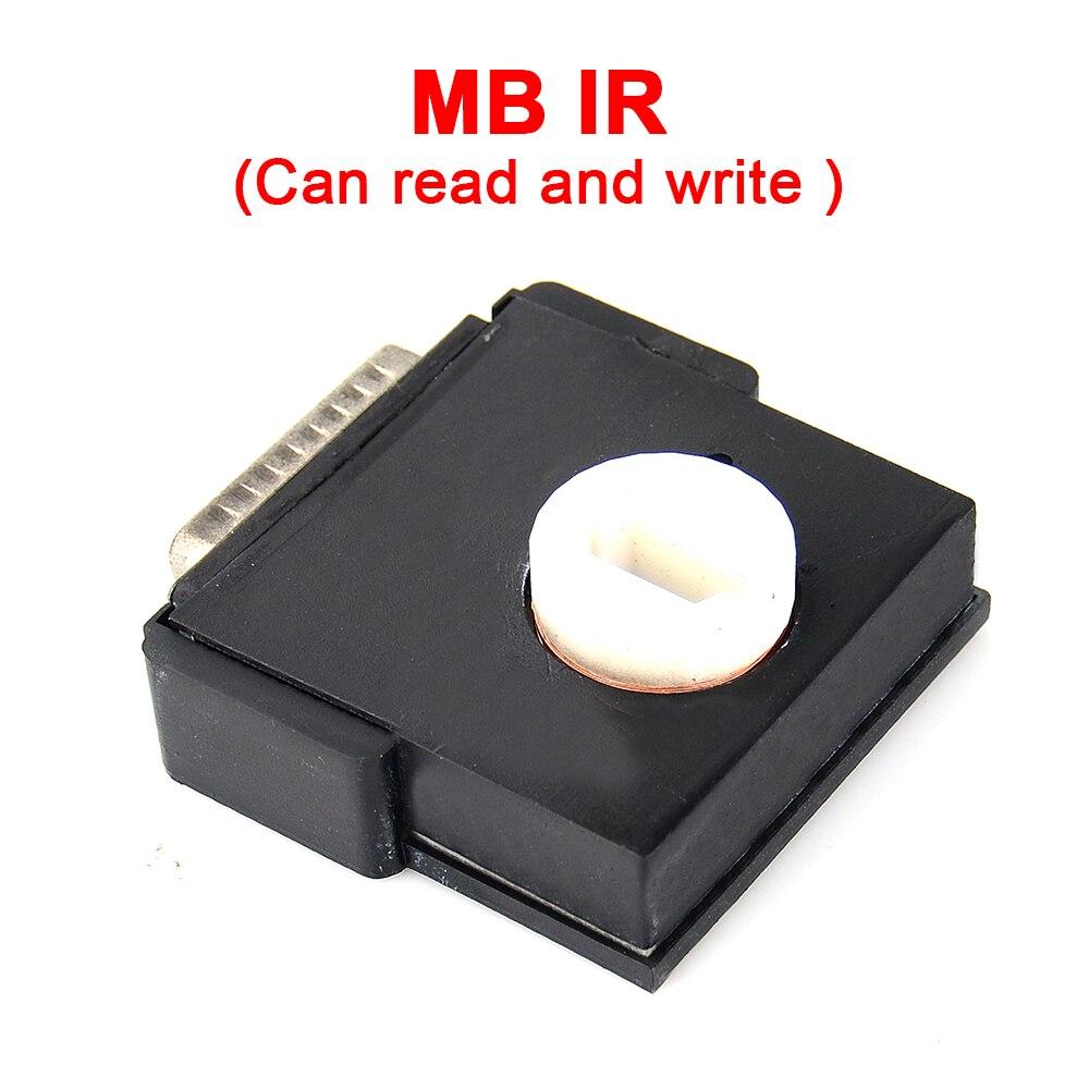 MB IR PS85-3 (12)