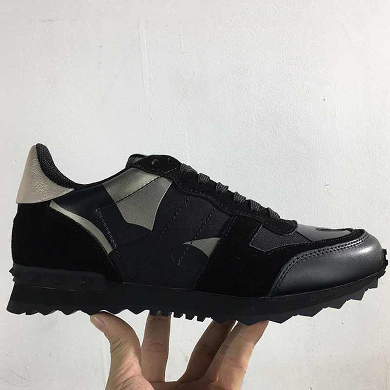 OllyMurs 2019 Lovers Mens Sneakers Sport Shoes For Ladies Running Shoes Walking Women Sport Shoe Male Brand Luxury On Sale