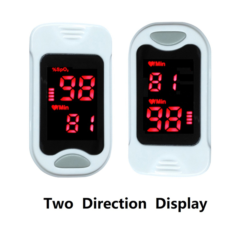 médico orelha & forhead termômetro infravermelho digital