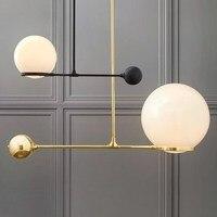 https://ae01.alicdn.com/kf/H9a5930538bca40279c08ce76dac9ff1fF/Nordic-Pastoral-Small-Restaurant-Bar-Living-Room-Pendant-Light-Modern-Glass-Ball-Branch-Spider-Clothing-Store.jpg