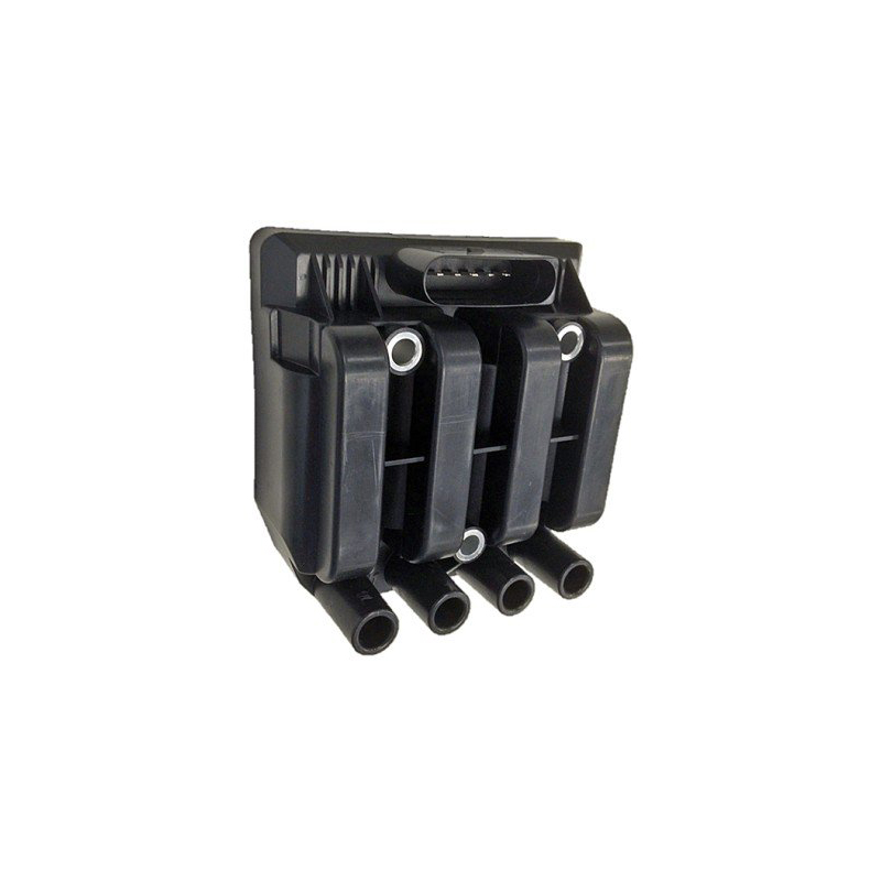 High quality ignition coil, ignition coil 06A905097, 06A905104 for Volkswagen GOLF BEETLE 2.0L L4 crt fbt bsc26 1309 5732221a ignition coil tv flyback transformer