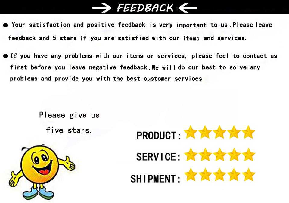 feedback 2