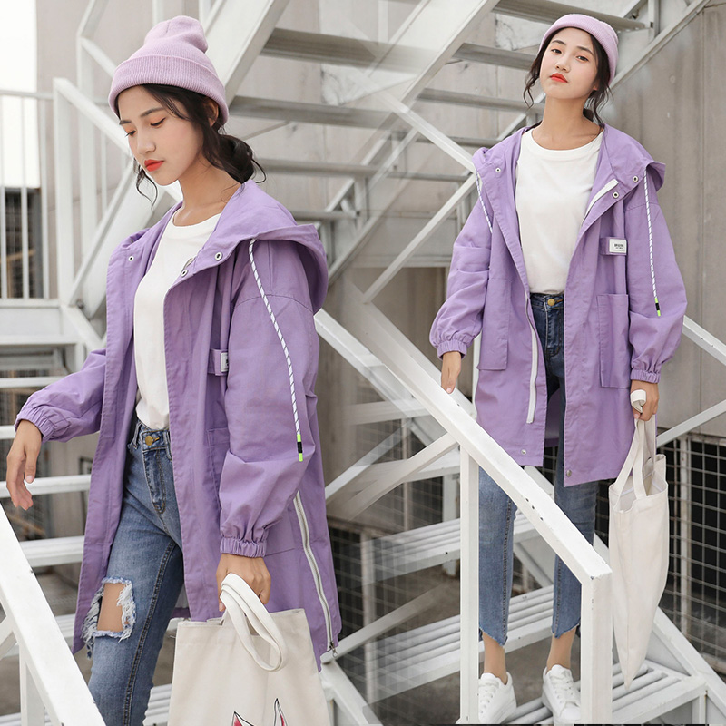 Cheap Wholesale 2019 New Autumn Winter Hot Selling Women's Fashion Casual  Ladies Work Wear Nice Jacket MP7712