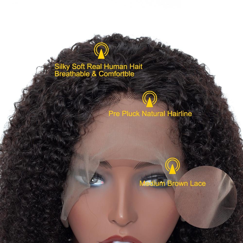 头套细节1