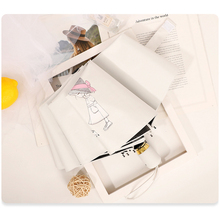 Sunscreen Folding-Umbrella Sunny Small Uv-Protectio Fully-Automatic New And 3 Fresh Korean