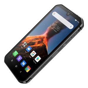 Image 5 - Blackview BV9900 โทรศัพท์มือถือ 5.84 19:9 8GB 256GB 48MP 16MPกล้องIP68IP69Kกันน้ำOTGลายนิ้วมือID Android 9.0 โทรศัพท์