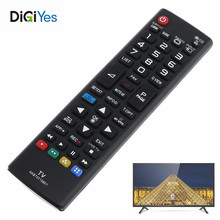 For For-LG AKB73715601 TV Smart LCDUniversal Remote Control with Long Transmission Distance